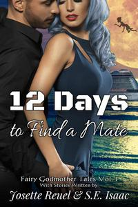12 Days to Find a Mate