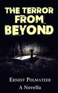 The Terror From Beyond