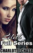 Lilith: Full Series