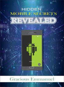 Hidden Mobile Secrets Revealed