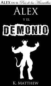 Alex y el Demonio