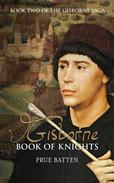 Gisborne: Book of Knights