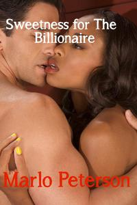 Sweetness for the Billionaire