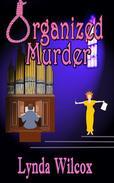 Organized Murder