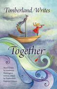Timberland Writes Together