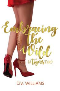 Embracing the Wild