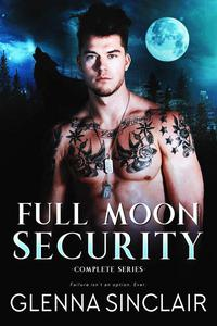 Full Moon Security