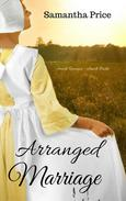 Amish Romance: Arranged Marriage