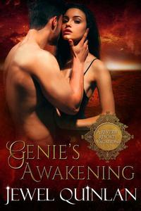 Genie's Awakening