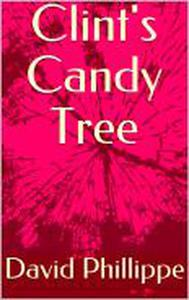 Clint's Candy Tree