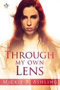 Through My Own Lens