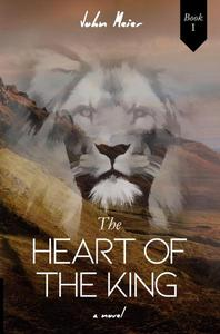 The Heart of the King
