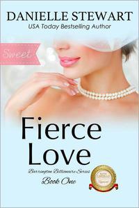 Fierce Love - Sweet Version