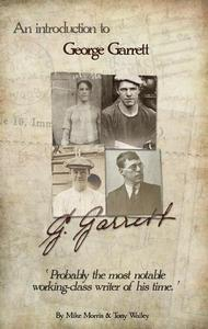 An Introduction To George Garrett