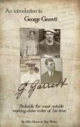 An Introduction To George Garrett