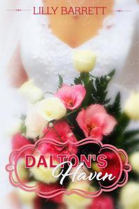Dalton's Haven