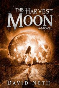 The Harvest Moon (Standard Edition)