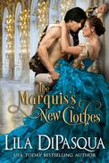 The Marquis's New Clothes