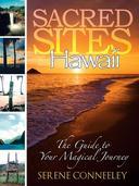 Sacred Sites: Hawaii