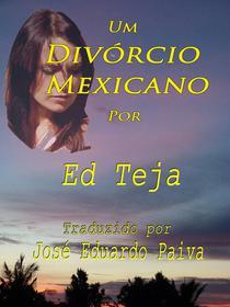 Um Divórcio Mexicano