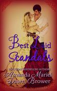 Best Laid Scandals