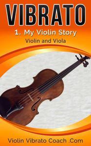 My Violin Story