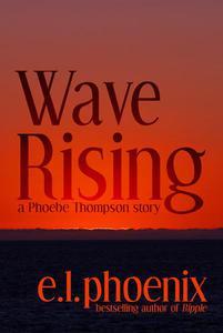 Wave Rising