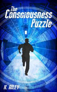 The Consciousness Puzzle