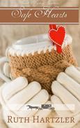 Safe Hearts