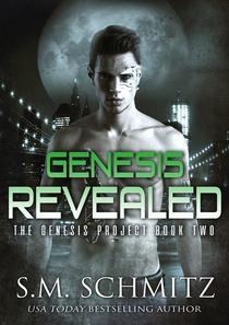 Genesis Revealed