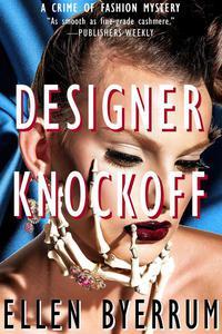 Designer Knockoff