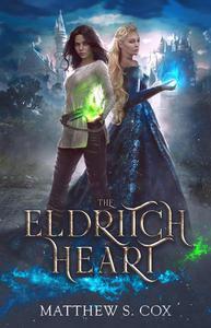 The Eldritch Heart