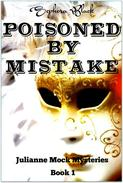 Poisoned by Mistake