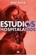 Estudios Hospitalarios