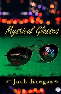 Mystical Glasses