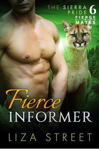 Fierce Informer