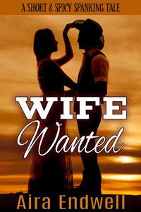 Wife Wanted