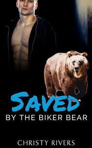Saved by the Biker Bear
