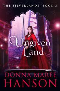 Ungiven Land