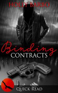 Binding Contracts