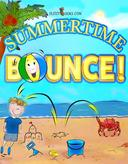 Summertime Bounce!