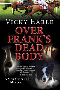 Over Frank's Dead Body