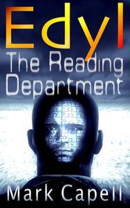 EDYL - The Reading Department (Edyl #1)