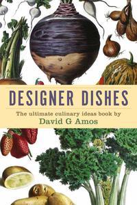 Designer Dishes
