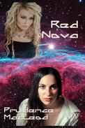 Red Nova