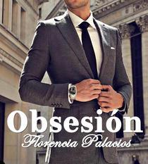 Obsesión-Florencia Palacios