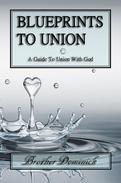 Blueprints To Union