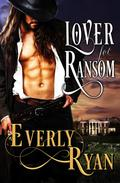 Lover for Ransom