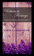 Return to Rosings