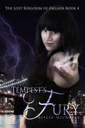 Tempest's Fury